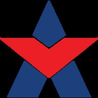 American Bank, National Association Logo